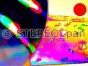 CD ROM 10wtmk