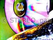 CD ROM fx 1wtmk