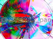 CD ROM V2wtmk