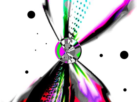 Mittelpunkt STEREO_pan (c)