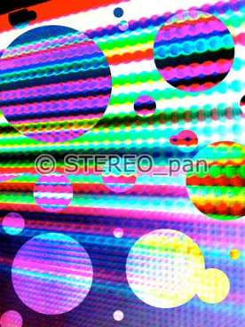 Pixel bubbles 3wtmk