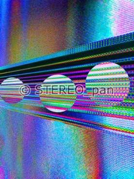 Pixel error 6wtmk