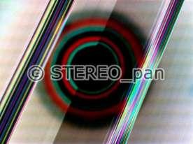 pixel schräg 5wtmk