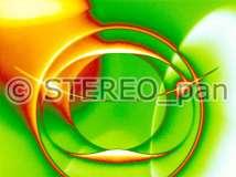 Sp@ce Symbol 3wtmk