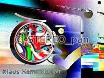 visitenkarte 2wtmk