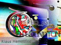 visitenkarte 3wtmk