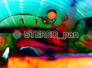 visual in oil 2wtmk