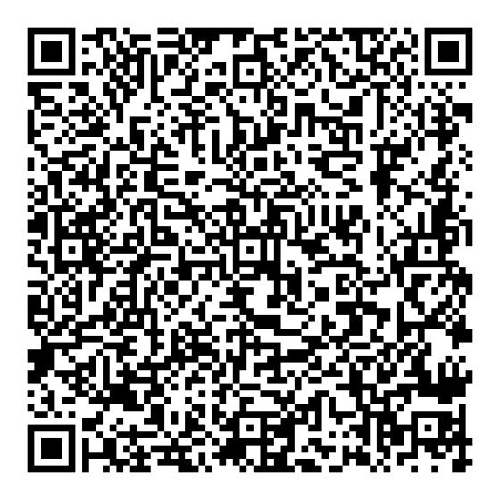 STEREO_pan QR Code