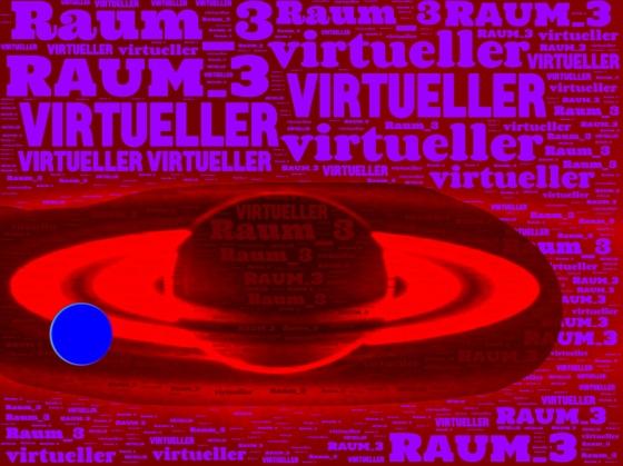 Virtueller Raum 3 STEREO_pan (c)