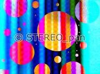 Pixel bubbles 2wtmk