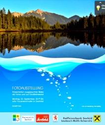 Fotoausstellung.pdf