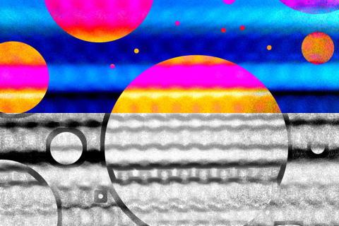 sw-colour.jpg