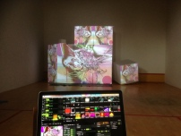 3d Mapping im Test STEREO_pan