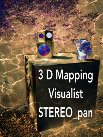 3d Mapping
