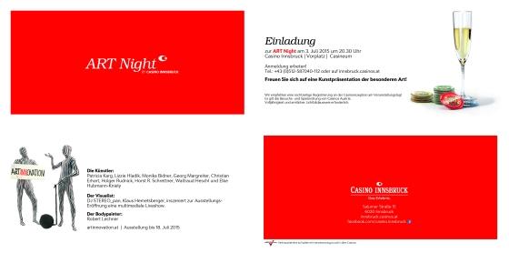 Casino Einladung2